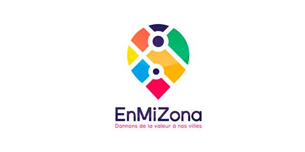 ENMIZONA