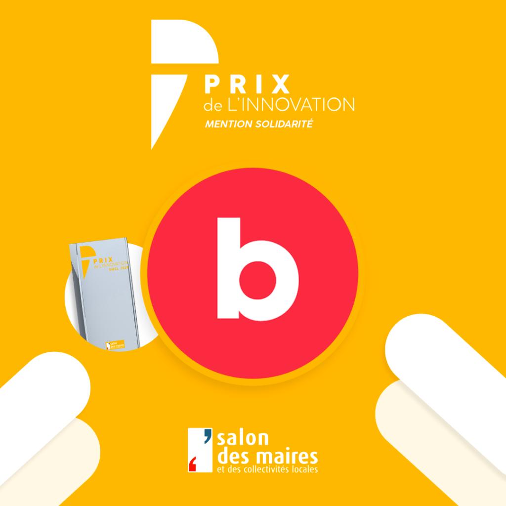 Prix_Inno_BENEVOLT