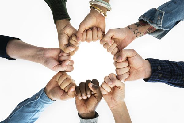 Protections-Solidarites-VivreEnsemble