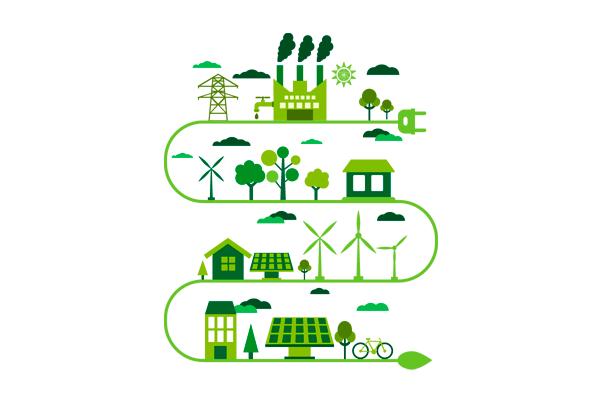 transition-environnementale