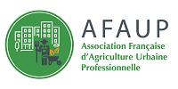 Logo_AFAUP