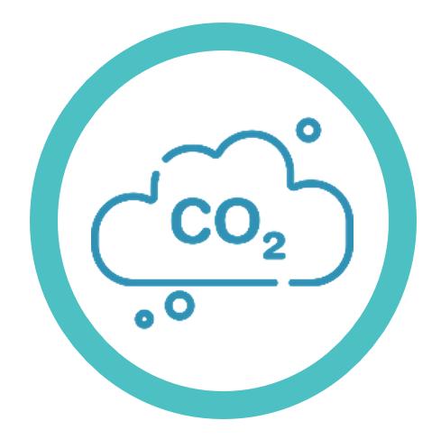 lab-bas-carbone