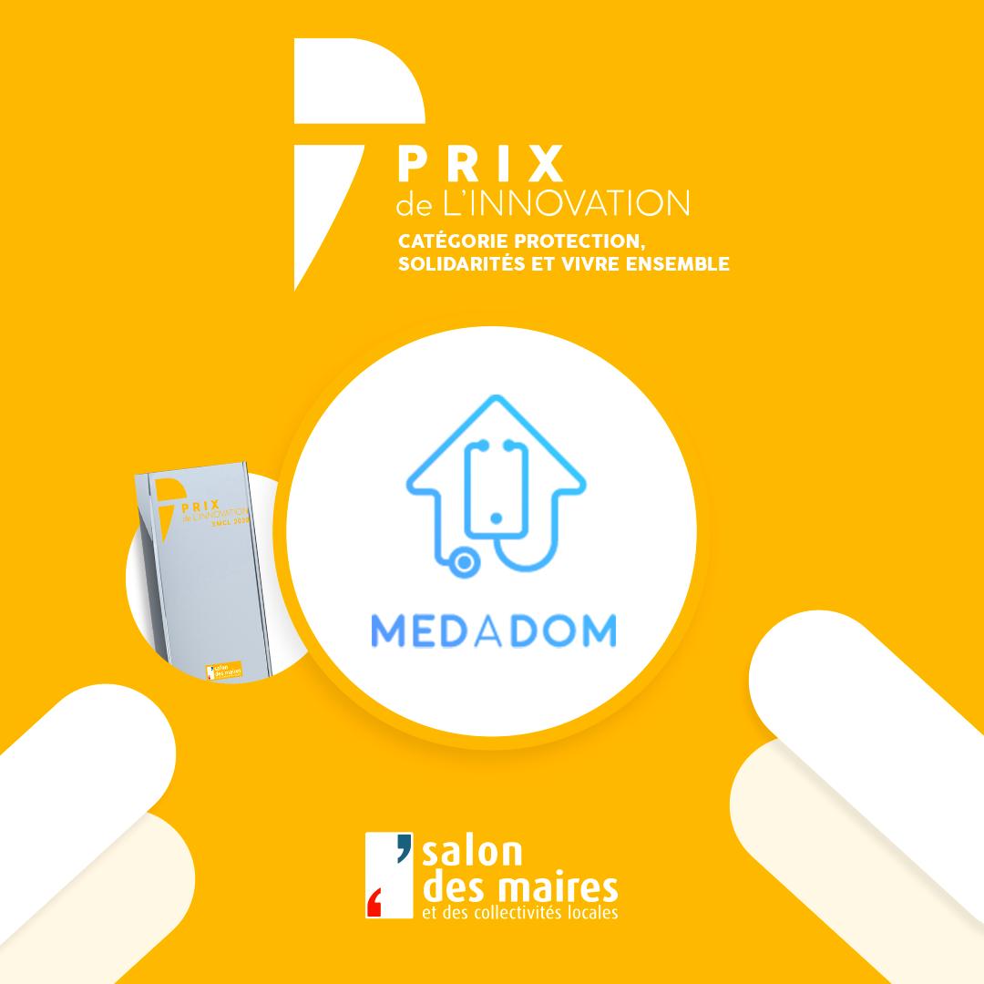 Prix_Inno_MEDADOM