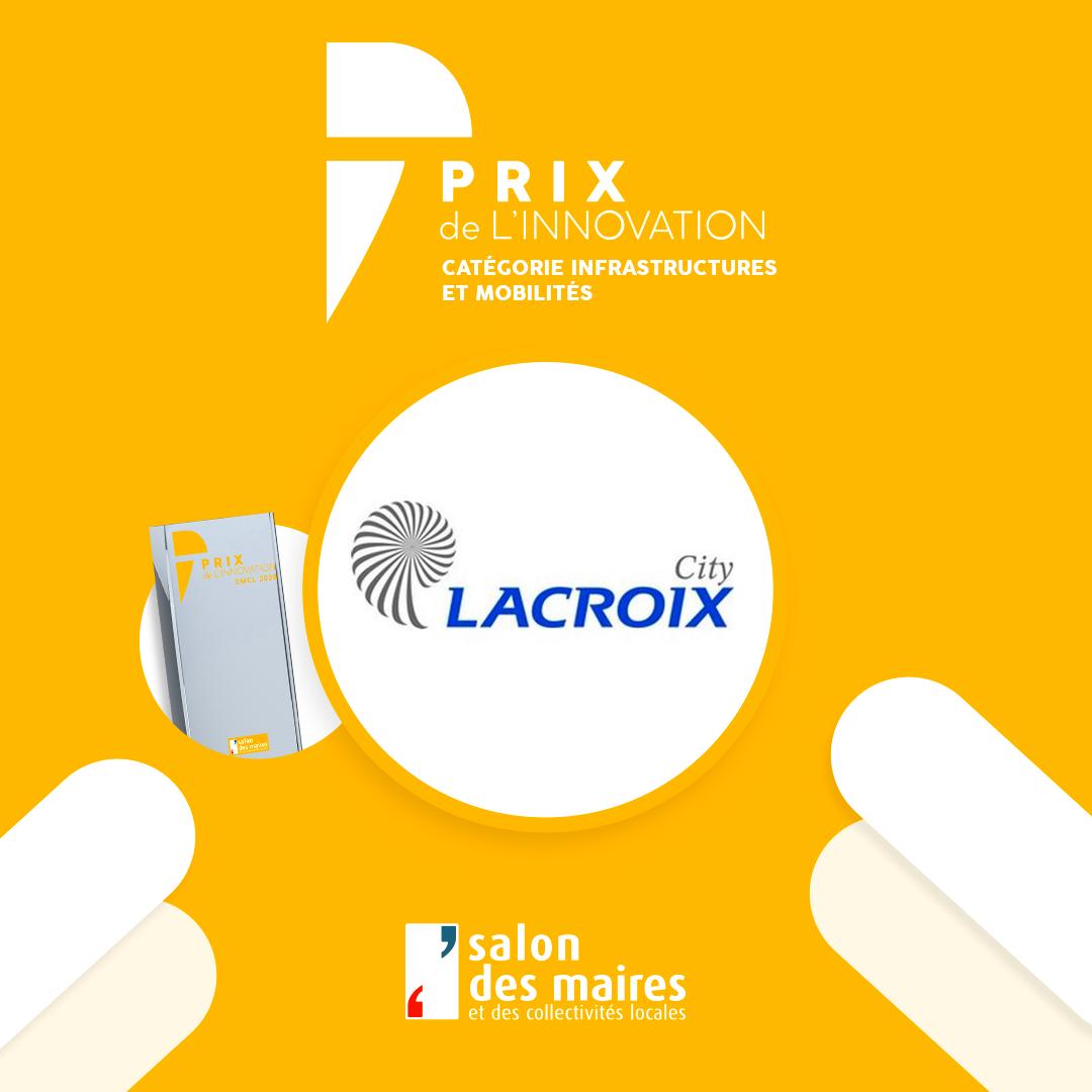 Prix_Inno_LACROIX