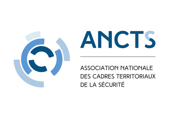 logo-ANCTS