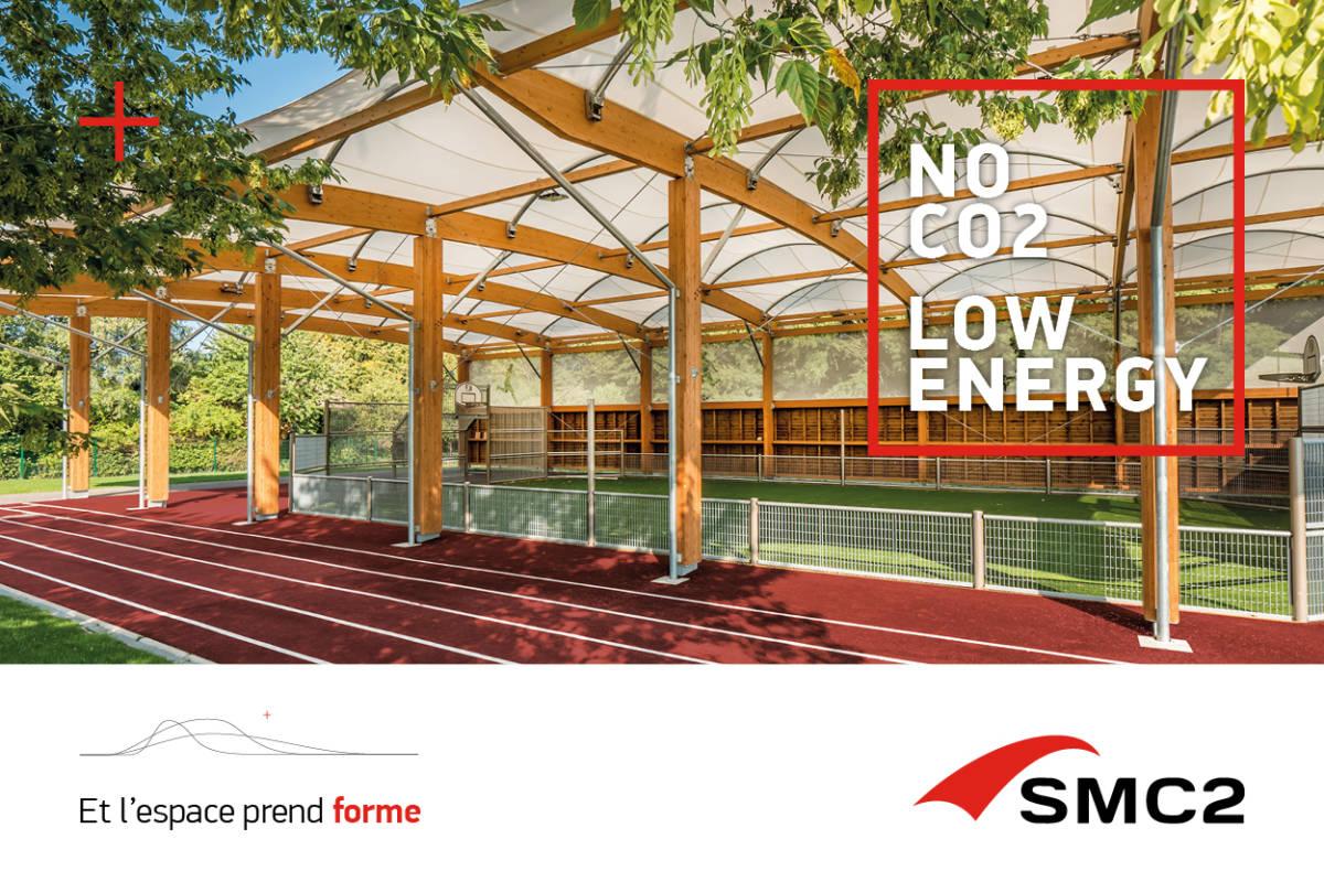 SMC2 visuel objectif prise de parole SMCL 2021